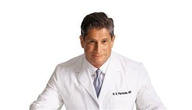 La dieta Perricone o antiaging: 10 claves del régimen antienvejecimiento