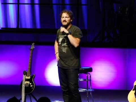 Tim Hawkins Discount Grocery Stores - YouTube best part of this? the grocery store doors. I still get freaked out when I have to do that!