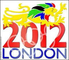 Today: LONDON OLYMPICS News, July 13, 2012,   its almost time, 14 Days to Go. Should you require accommodation in South Africa. Quote & Book: http://www.south-african-hotels.com/