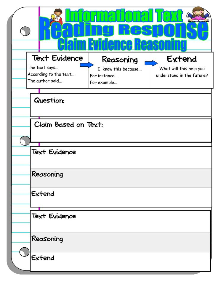 Earth science vocabulary units for  th grade to help students master  content vocabulary and rock the