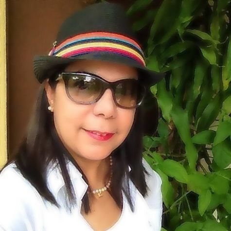 Un domingo muy Mario #muymario #mariohernandez #colombia #hat #Designer