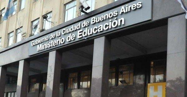 http://ift.tt/2iencfe http://ift.tt/2iobTOT  En una demanda iniciada por los Dres. Adrián Albor y Federico Paruolo integrantes ambos del Grupo de Litigio Estratégico (GLE) de la agrupación de Abogados por la Justicia Social (AJus) la jueza a cargo del Juzgado de Primera Instancia en lo Contencioso Administrativo nro. 6 Secretaría nro. 12 Dra. Patricia Graciela López Vergara hizo lugar a la medida cautelar en la que se ordena al GCBA (Ministerio de Educación) que asigne vacante a un niño de 2…