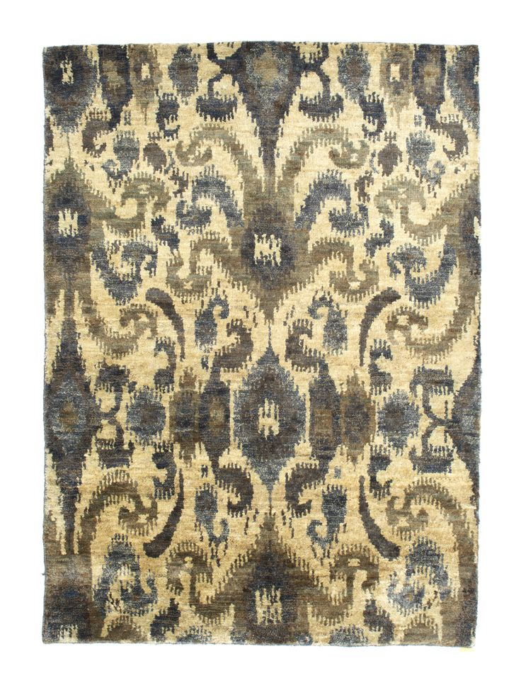 jute 1402 3.96 x 2.98m Composition Jute Hand-knotted Was R 45600 - 40 % Now R 27 360 ~ Further REDUCTION : R 45600 - 50% Now R22800