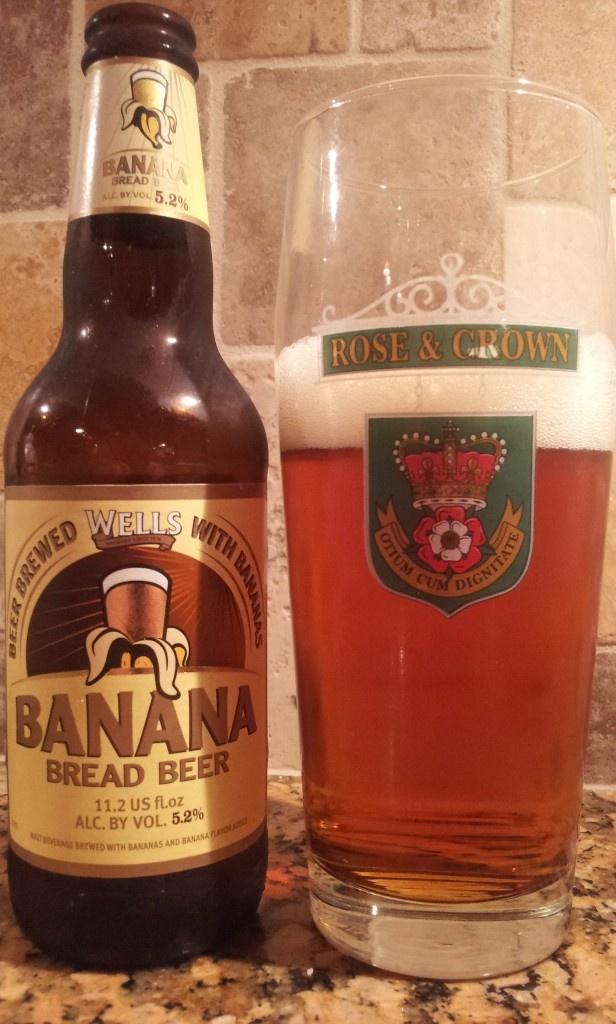how to make beer not taste like beer