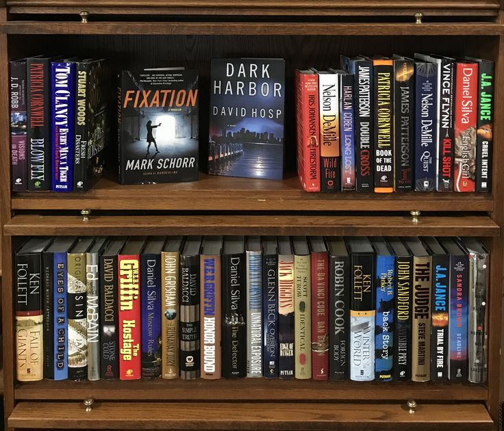 Mysteries Mystery Mystery Books 12th Book