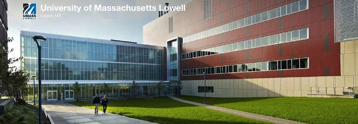 University of Massachusetts Lowell in Lowell, MA. Check out their profile on Raise at https://www.raise.me/edu/university-of-massachusetts-lowell !