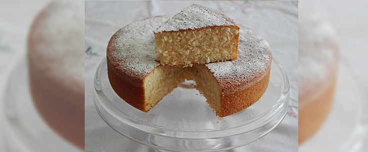 torta-cocco