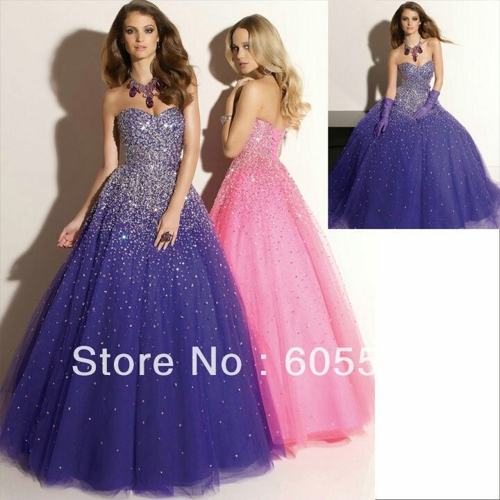 550 best vestidos de 15 años images on Pinterest | Ballroom dress ...