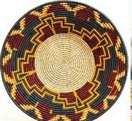 Uganda craft
