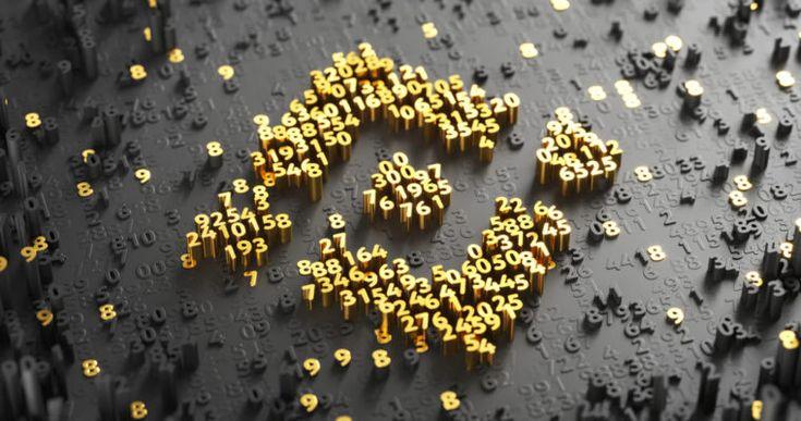 binancecryptocurrencyexchange is the fastest growing