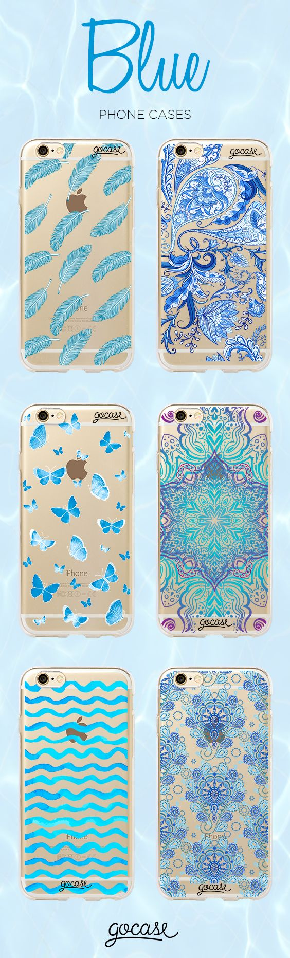 Cell Phone Cases - Buy now at: www.shop-gocase.com - Welcome to the Cell Phone Cases Store, where you'll find great prices on a wide range of different cases for your cell phone (IPhone - Samsung)