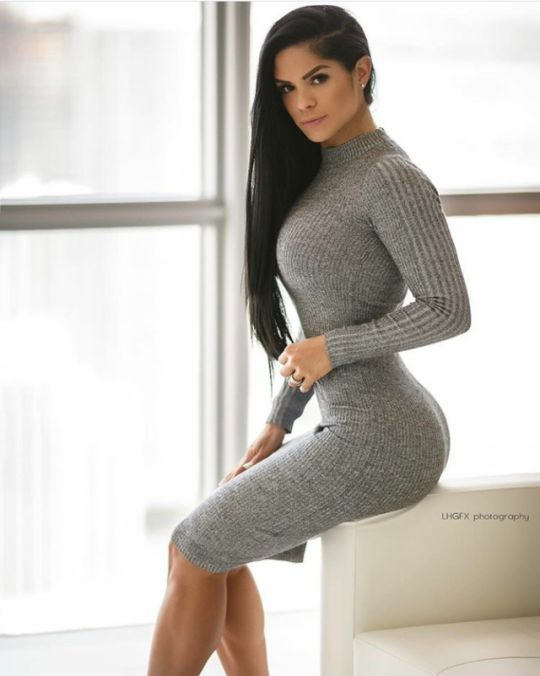 100 best Michelle Lewin images on Pinterest | Michelle ...