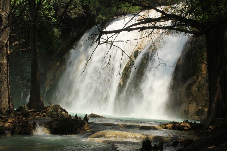 Circuitos en Chiapas, todas las caras en un solo viaje - http://revista.pricetravel.com.mx/lugares-turisticos-de-mexico/2017/04/14/circuitos-en-chiapas-todas-las-caras-en-un-solo-viaje/