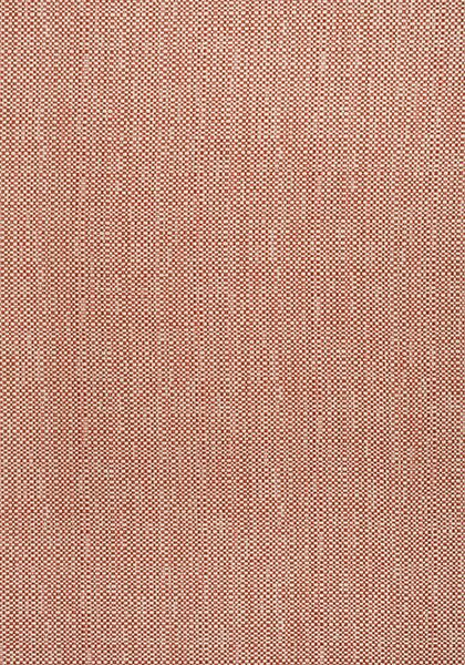 MOSAIC, Coral, W80483, Collection Mosaic from Thibaut