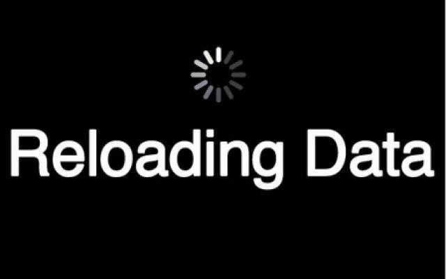 Errore cydia Reloading Data, vediamo come risolvere #cydia #jailbreak #reloadingdata