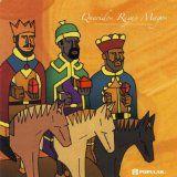 cool LATIN MUSIC – Album – $6.99 –  Queridos Reyes Magos