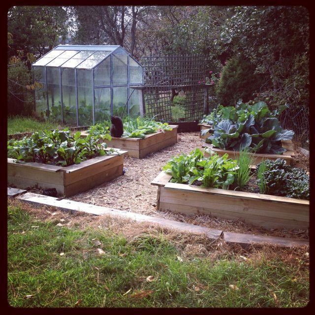 13 Extraordinary Garden Design Rules Of Thumb Ideas Modern Design Design Extraordinary Garden Ideas Backyard Garden Layout Backyard Garden Garden Design