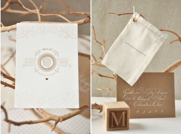 139 best paper love images on pinterest invitations weddings and