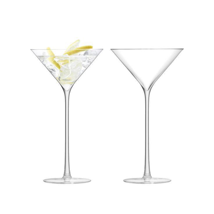 Pinterestu0027teki 25u0027den fazla en iyi Cocktailgläser fikri Beste - molekulare küche set
