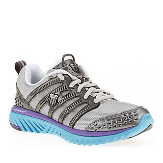 8 Best Ideas About Shoes With Wide Toe Box On Pinterest