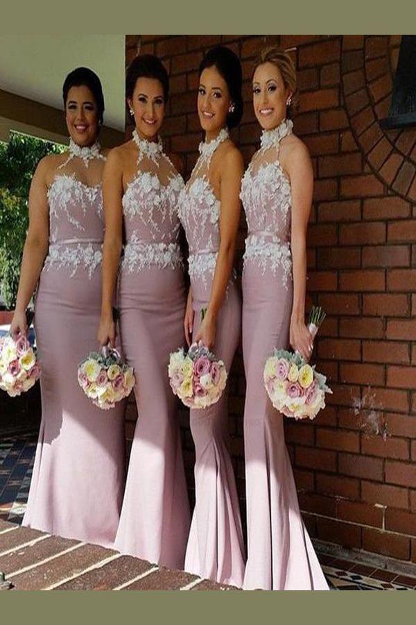 Sexy Bridesmaid Dresses Sexybridesmaiddresses Party Dress