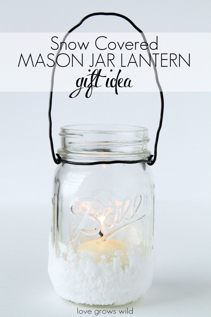fun mason jar gift ideas mason jar gifts jars and decorating your