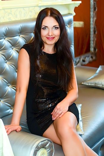 UA Brides - Ukrainian women for marriage Ukraine
