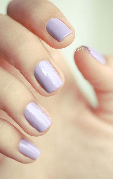 i would like to own this color. NAIL POLISH SHOPPING before the vball nail party :)