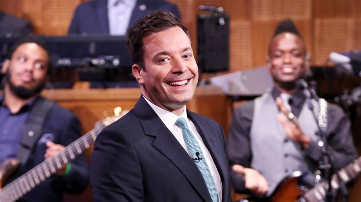 'Tonight Show Starring Jimmy Fallon' to Launch Monologue Recap on Amazon's Echo Show Device   Variety http://variety.com/2017/digital/news/tonight-show-starring-jimmy-fallon-amazon-echo-show-monologue-1202479873/