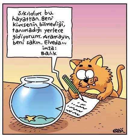 #komik #karikatür #karikatur #enkomikkarikatür #enkomikkarikatur #funny #comics #erdilyaşaroglu #erdilyasaroglu #mizah