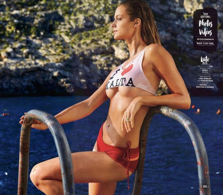 Camille Kostek Publishes Pictures Of Her Si Swimsuit Shoot: 388 Best Kate Lynne Bock Images On Pinterest