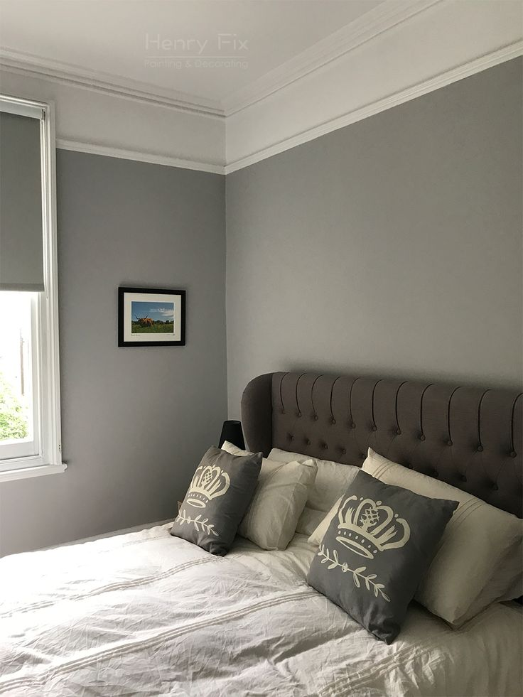 Dulux colour matched to Wickes Nickel  Tikkurila Super White Cover Matt    Helmi 30. The 25  best Wickes dulux paint ideas on Pinterest   Dulux bedroom
