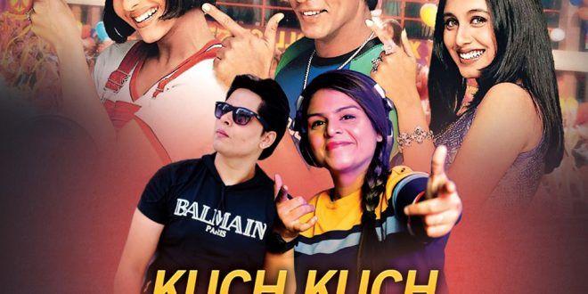 Kuch Kuch Hota Hai Remix Dj Sunny Dj Zoya Download Latest Bollywood Songs Kuch Kuch Hota Hai Dj Songs