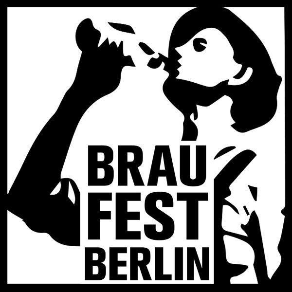 CRAFT BEER // Braufest Berlin 2014 - 2. Braufest Berlin | 11.-13.09.2014  www.braufest-berlin.de