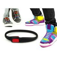 Buy Silicone Shoelace Set of 2 Online  http://www.excluzy.com/buy-silicone-shoelace-shoestring-shoetie-online-india.html