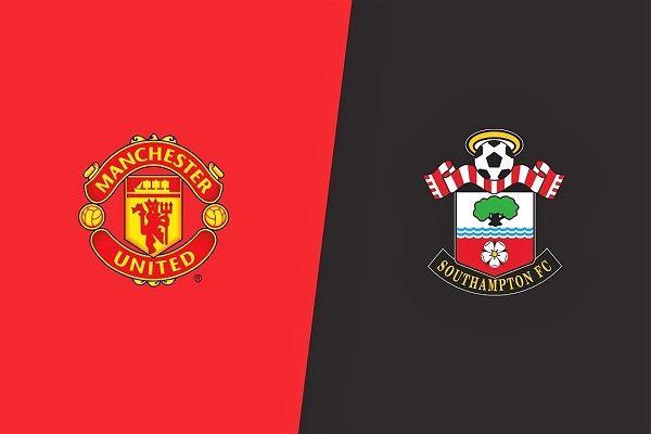 Wax Waxlbo Aad Uga Baahan Tahay Kulanka Manchester United Vs Southamton Official Manchester United Website Manchester United Manchester United Premier League
