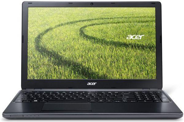 ACER Notebook Aspire E1-510_29204G50Mnkk 15.6'', Intel Celeron N2920, Linux