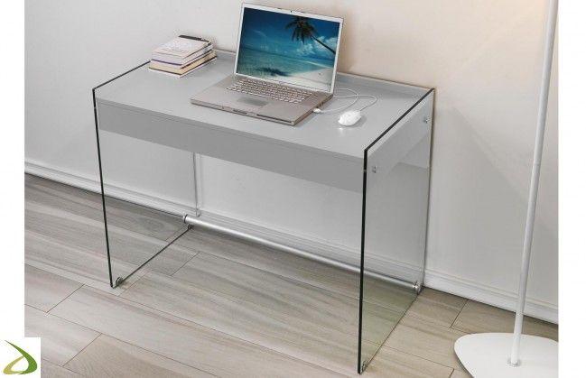 Consolle Scrivania Moderna.Consolle Mydesk Scrivania Studio Nel 2019 Scrivania