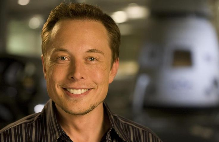 Tesla to Manufacture Goliath Battery in Australia in the Midst of vitality Emergency   ...