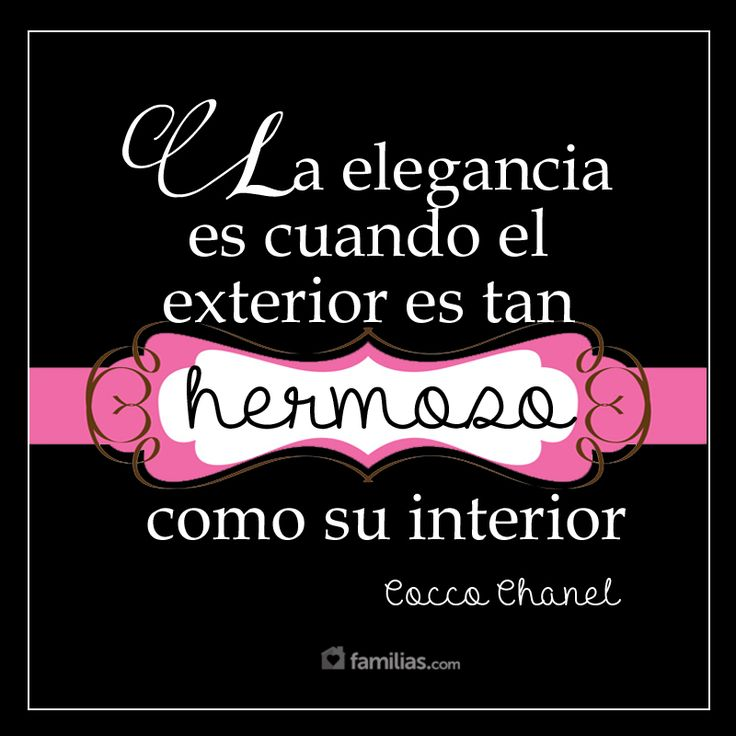 85 best frases de mujeres exitosas images on pinterest for Exterior beauty quotes