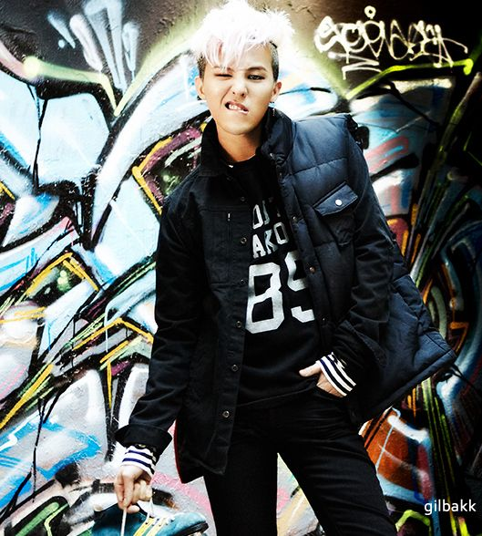 GD for BSX Winter 2013