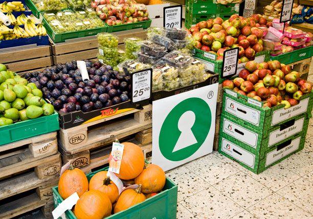Projektet Nudging i detailbutikker og spisesteder skal give et overblik, hvad angår viden om nudging til fremme af sunde måltider, og viden ... // 3-5