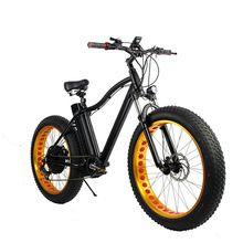 Motorlife/oem weihnachts-promotion 36v 1000w elektrisches fahrrad preis, Fett reifen ebike, heißer verkauf snowbike