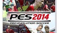 PES 2014 terá 23 clubes brasileiros licenciados :: Jornal do Homem