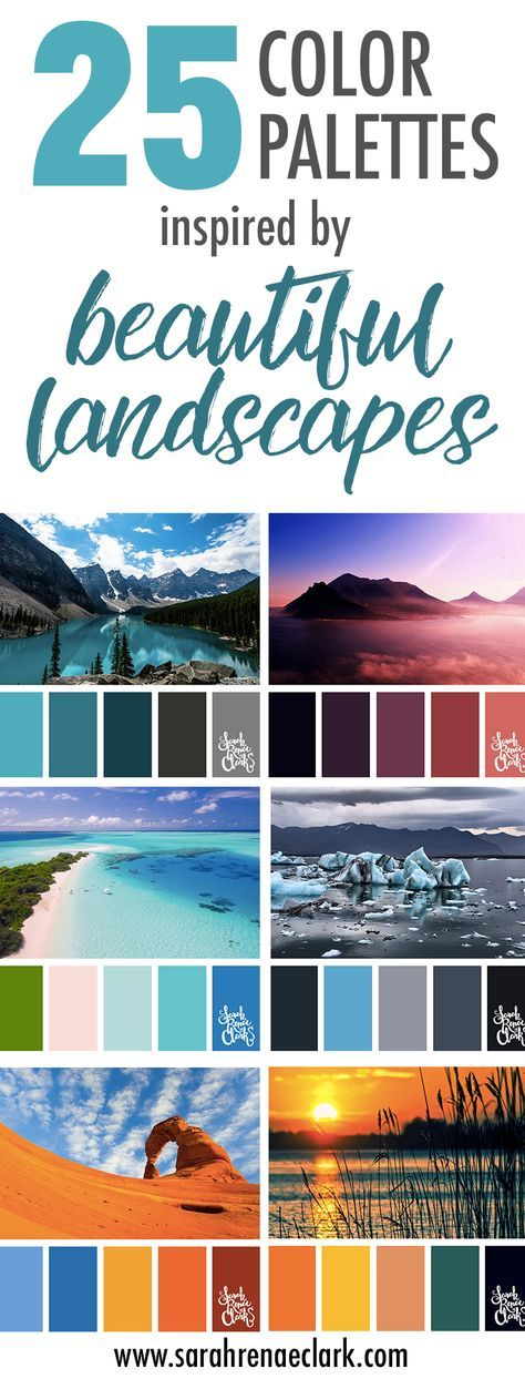 17 best ideas about color palettes on pinterest color - Living room color palette generator ...