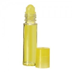 Make your own roll on lip gloss   You Sacred Calling