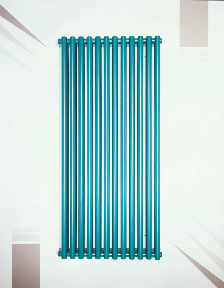 25 best Living Room Radiators images on Pinterest | Living ...