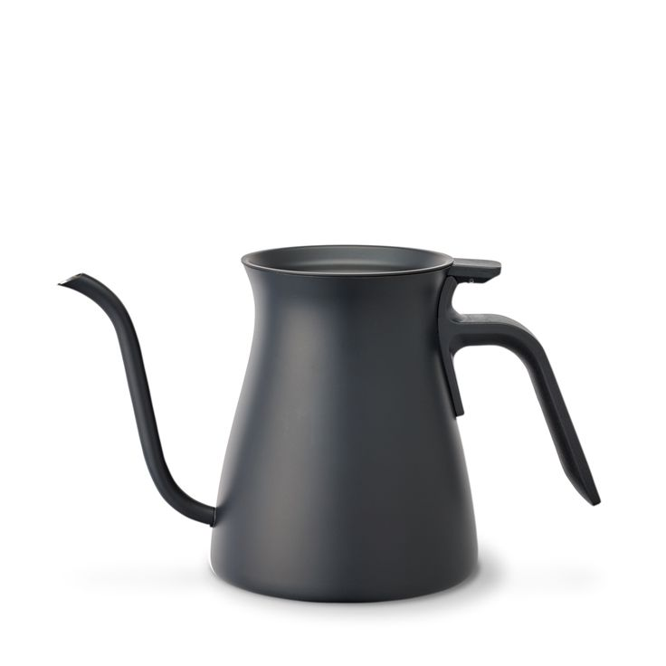 SCS POUR OVER KETTLE