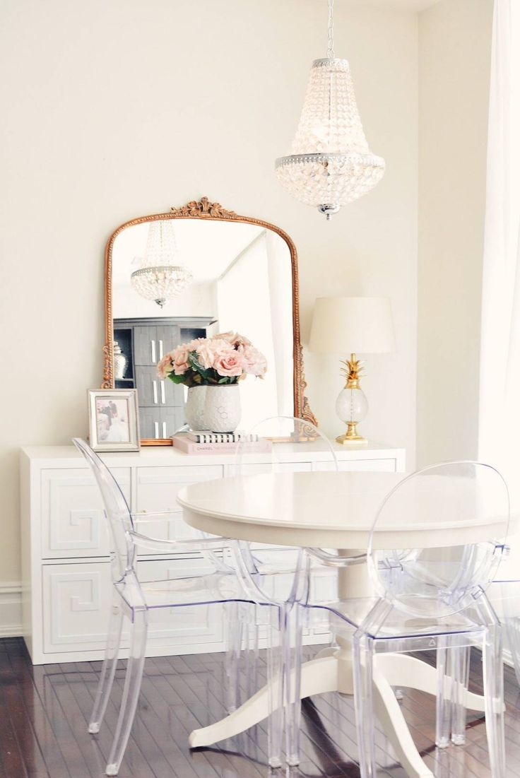 best 20 ikea dining room ideas on pinterest dining room tables ikea ikea dining chair and. Black Bedroom Furniture Sets. Home Design Ideas