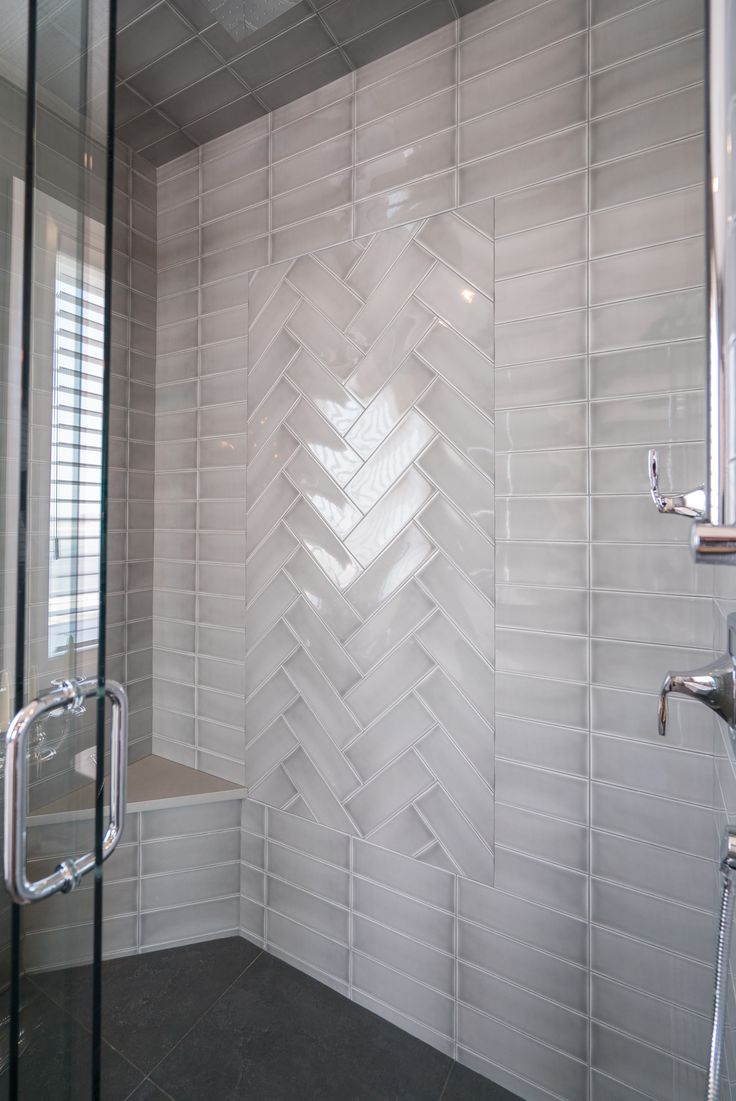 42 best Harmony Builders Custom Showers images on Pinterest | Custom ...